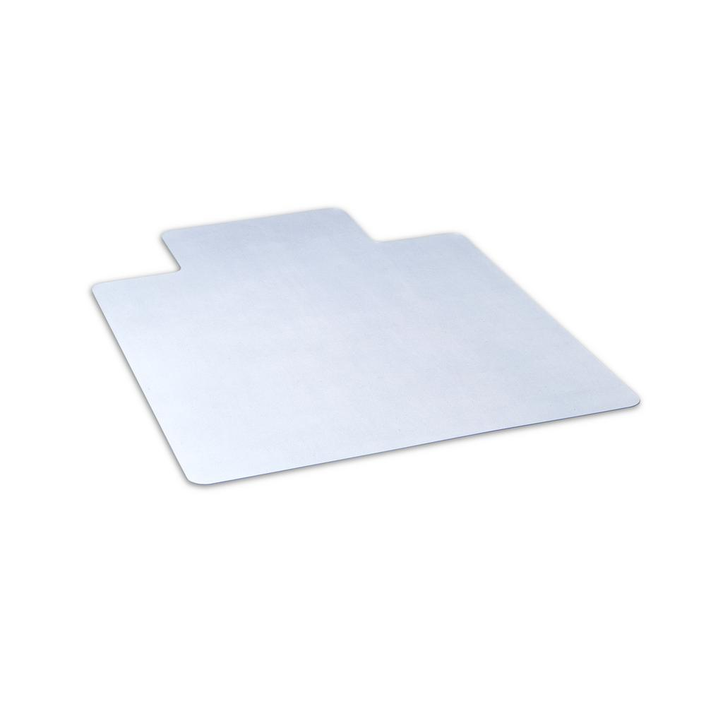 chair mat with lip. Clear Office Chair Mat With Lip For Hard