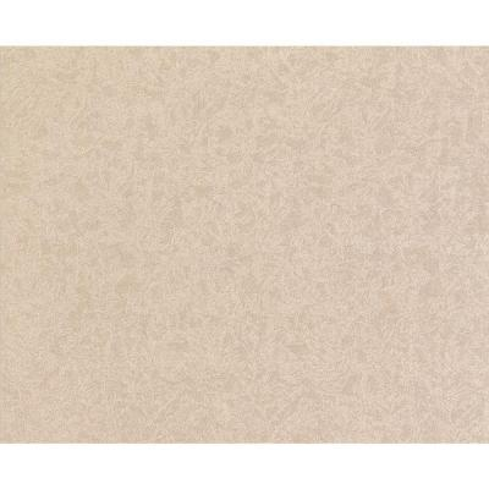 Renata Taupe Texture Wallpaper