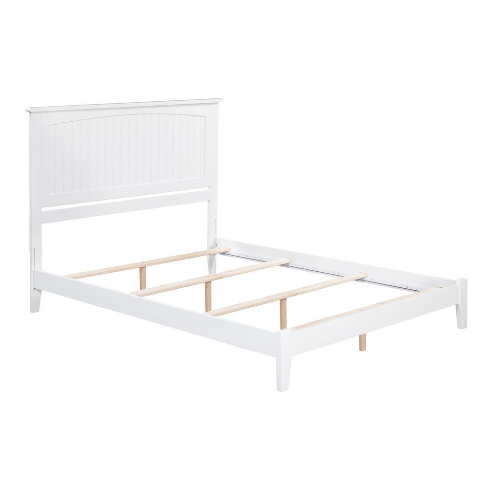 Atlantic Furniture Southampton Murphy Bed Chest Queen