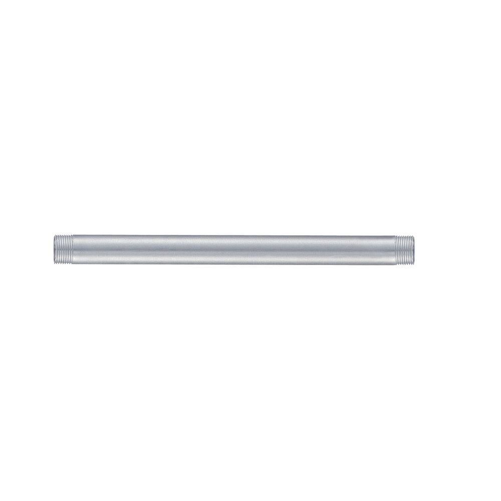 1 ft. Stem for Ceiling Mounting RLM Shades