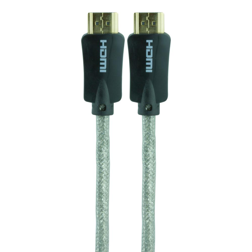 4 ft. Pro Series HDMI Cable