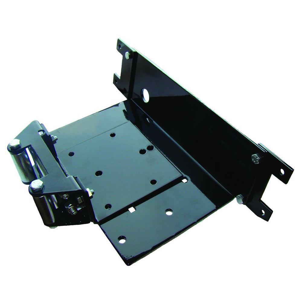 Polaris ATV Mounting Kit for '02-11 Polaris Vehicles