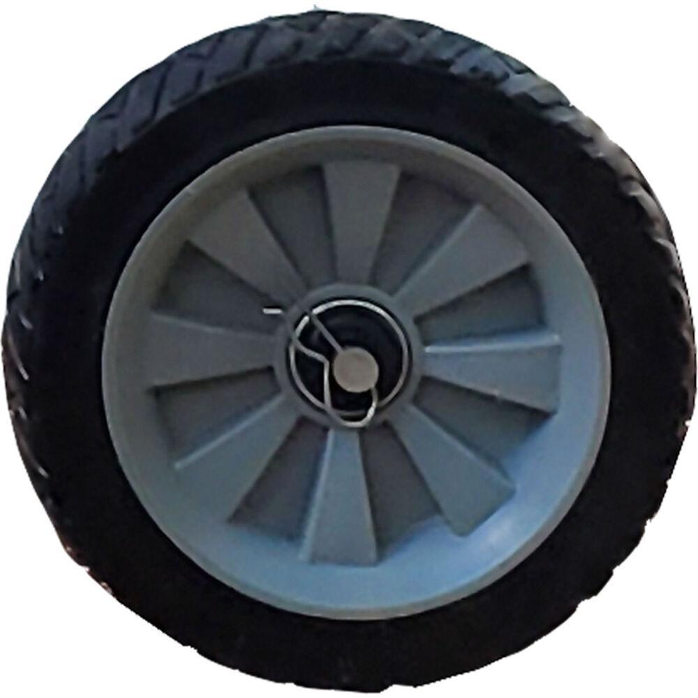 Elite Standard Wheel Kit