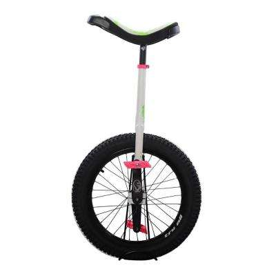 Troll 20 Style A Trials Unicycle