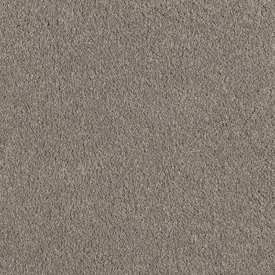 Velocity I - Color Herb Garden Texture 12 ft. Carpet