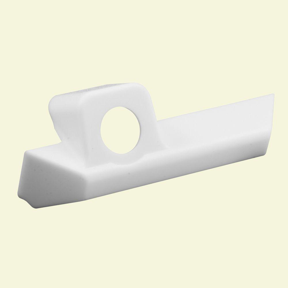 pella casement window repair parts high impact plastic construction white pella primeline 31516 in