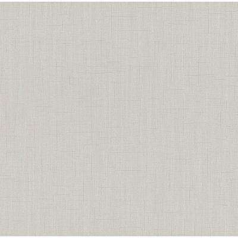 8 in. x 10 in. Coleman Beige Distressed Texture Wallpaper Sample