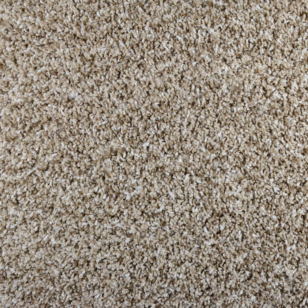 Gallant - Color Brave Twist 12 ft. Carpet