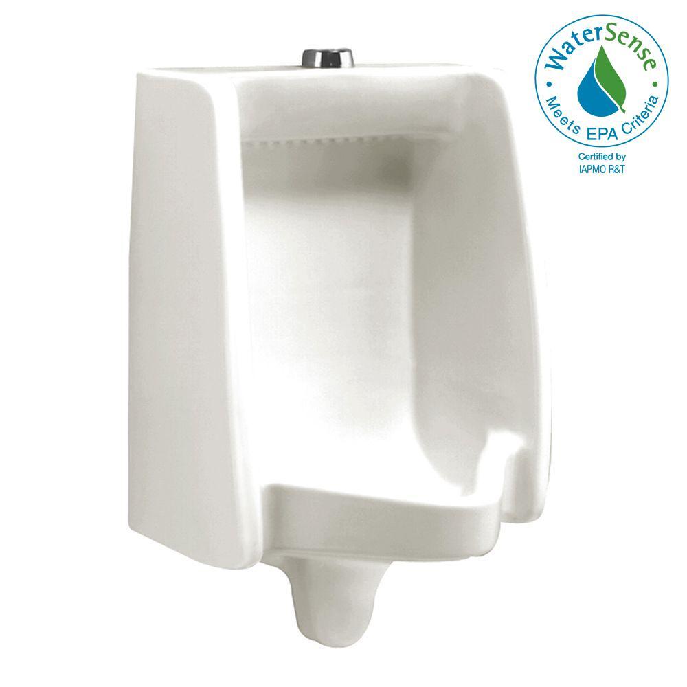 Urinals Toilets Toilet Seats Amp Bidets The Home Depot