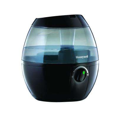 0.5 Gal. MistMate Ultrasonic Cool Mist Humidifier
