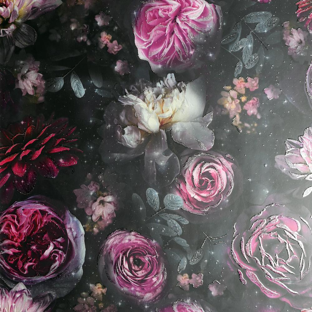 Dark Magic Multi Wallpaper