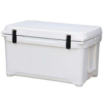 Deep Blue 65 Qt. Performance Cooler