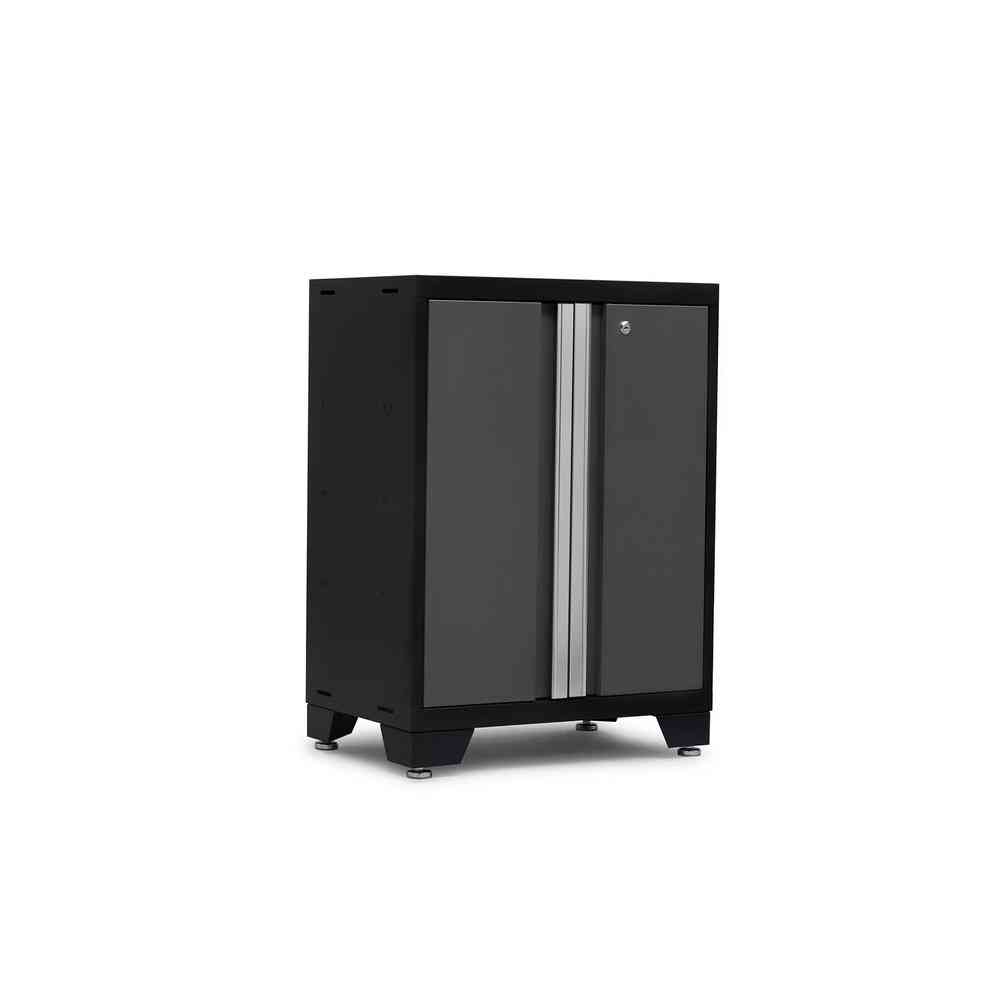 NewAge Products Bold Series 24 in. W x 35.25 in. H x 16 in. D - Sale: $179.99 USD (29% off)