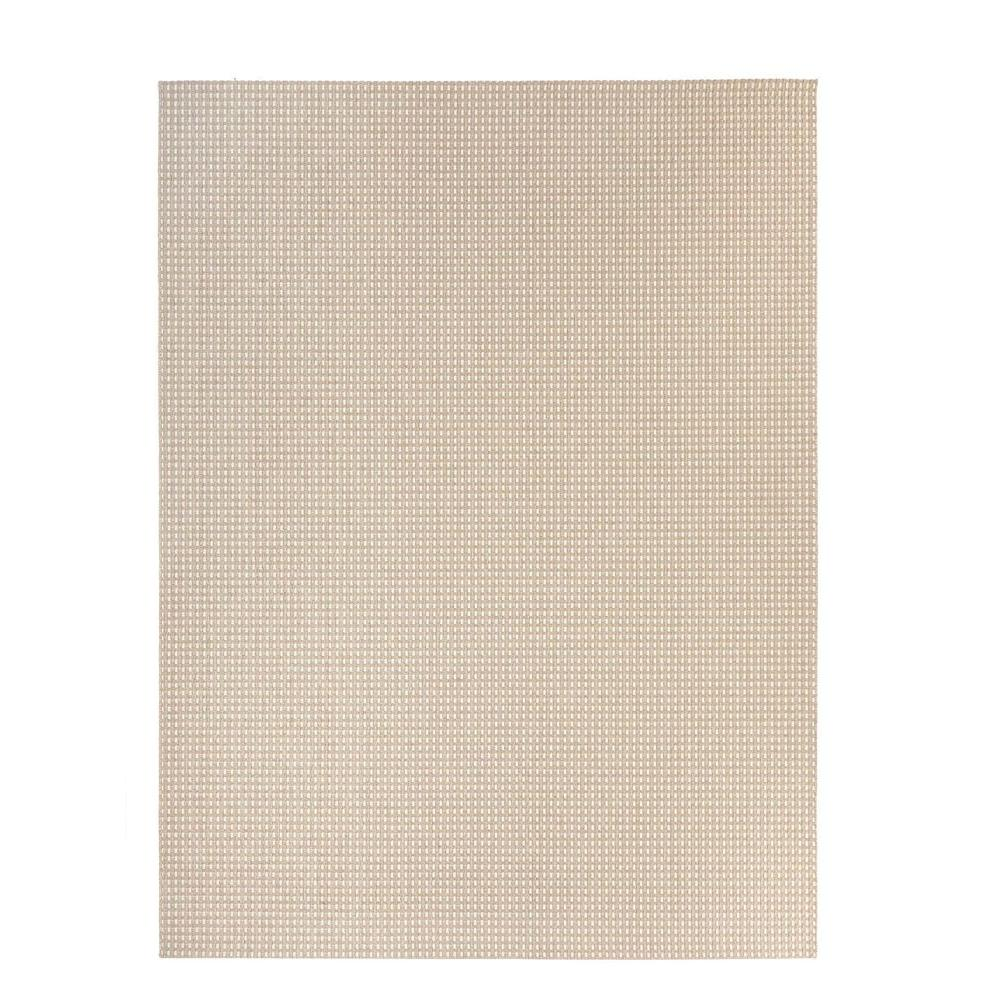 Home Decorators Collection Messina Beige 7 Ft 10 In X 10 Ft Area Rug 390033632403051 The