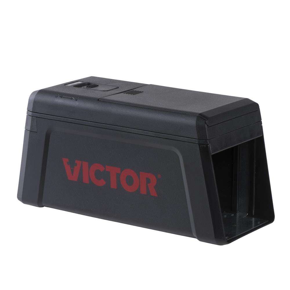 Victor Electronic Rat Trap on