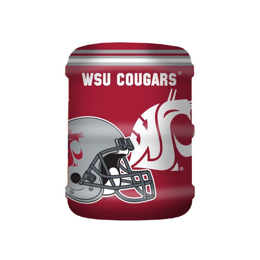 Bottle Skinz Washington State Cougars Propane Tank Cover 5