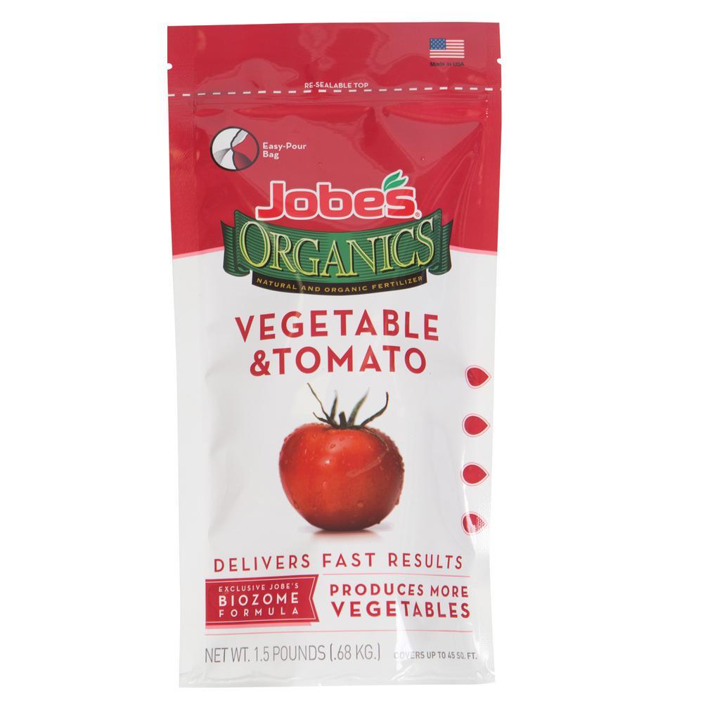 Fruit Vegetable Fertilizer Plant Food Fertilizer The Home