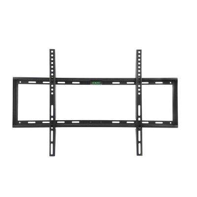 Fixed Television Mount for 26 in. - 55 in. TVs in Black