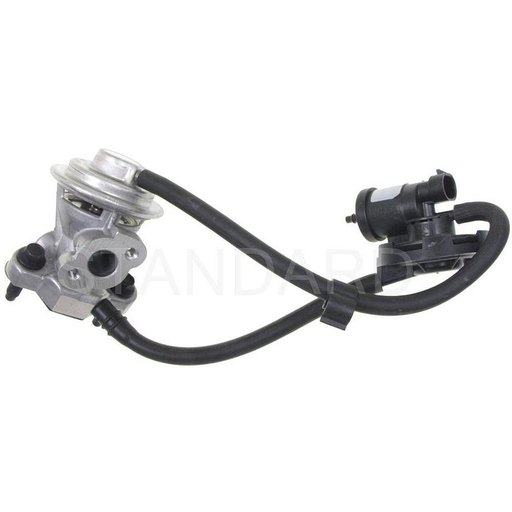 Standard Motor Products EGV816 EGR Valve Standard Ignition