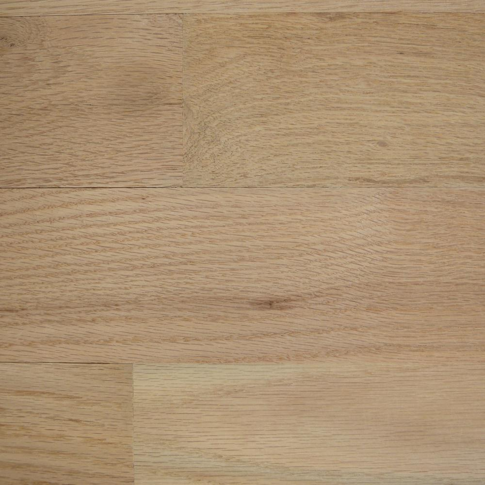 Red Oak 3/4 in. Thick x 5 in. Wide x 84