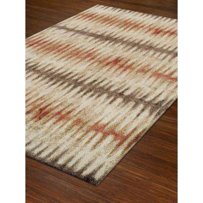 RICHMOND 8 CANYON 8 FT. 2 IN. X 10 FT.  AREA RUG