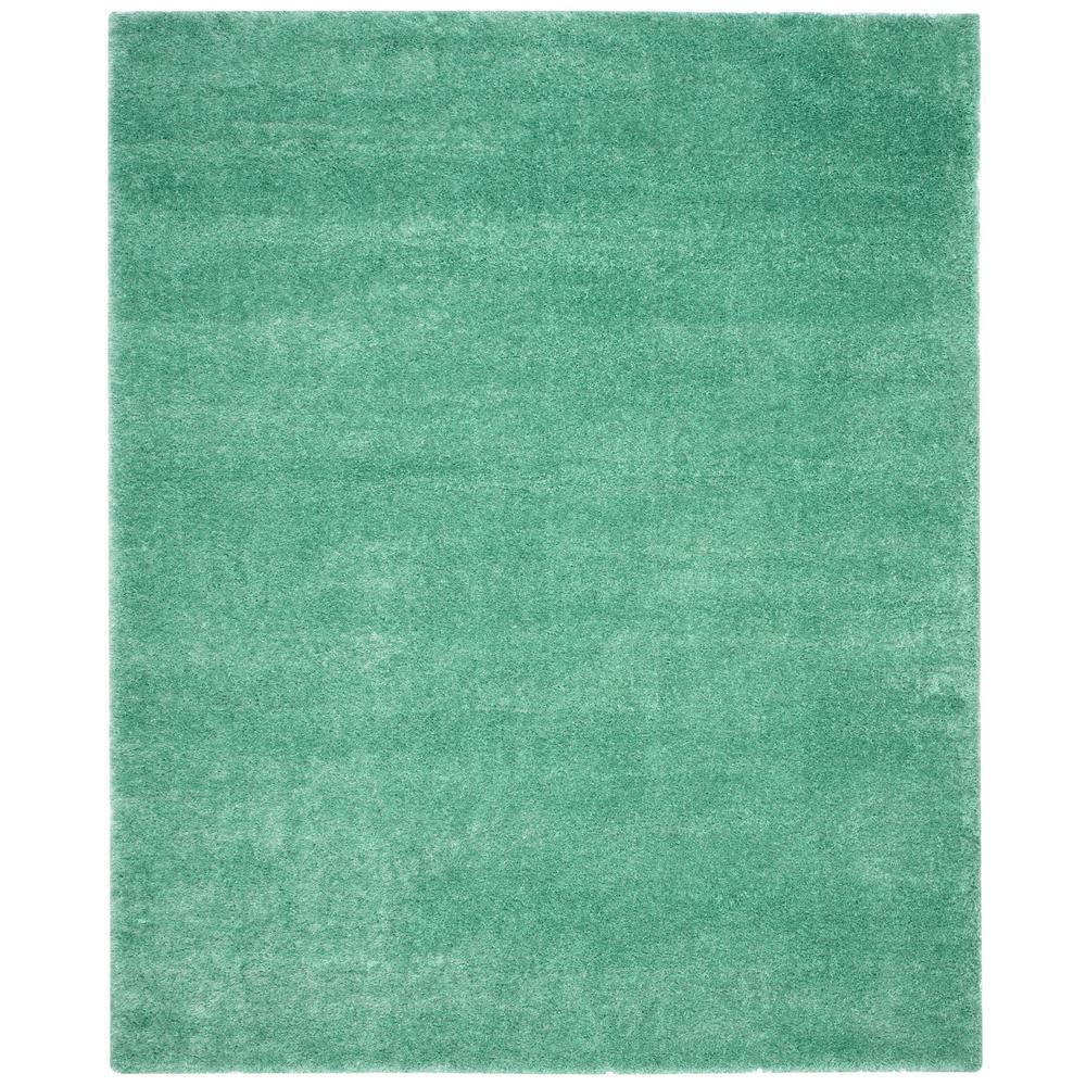 Teal Area Rug Turquoise Rug Soft Rug Bathroom By: Safavieh Charlotte Shag Teal 8 Ft. X 10 Ft. Area Rug