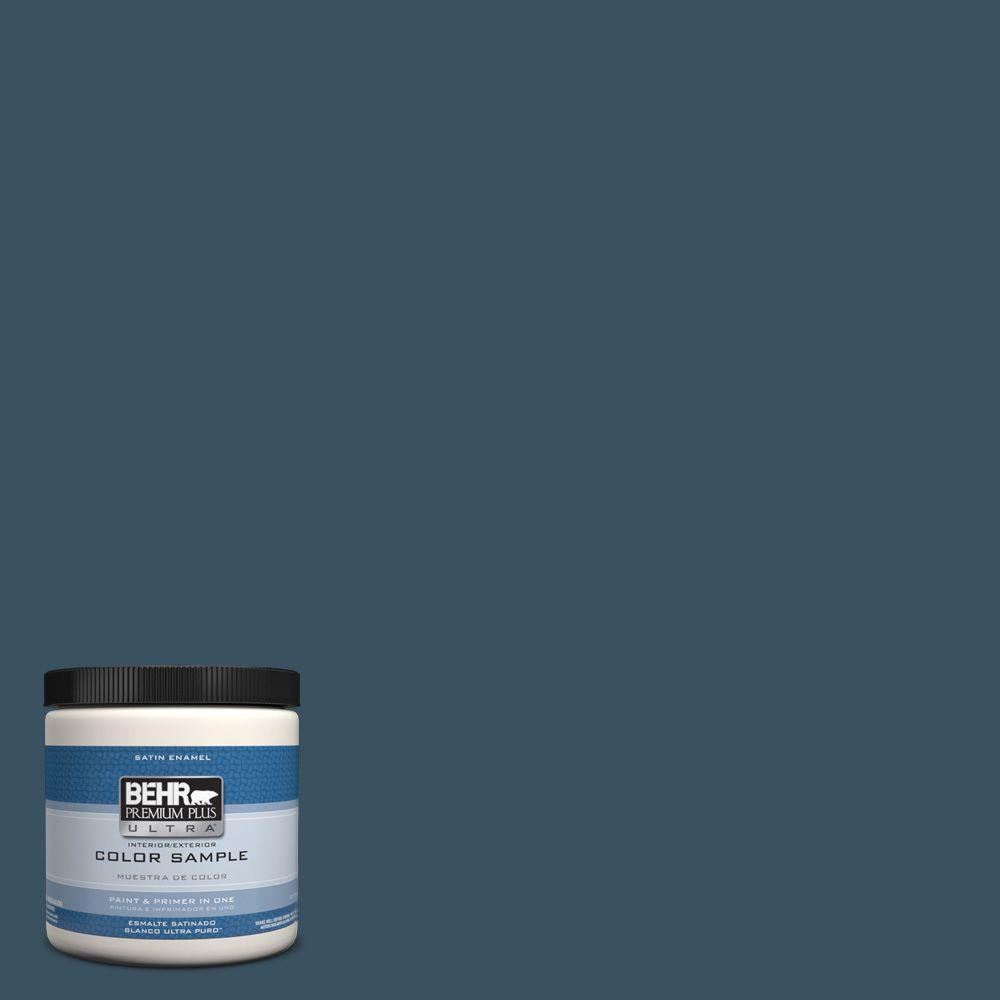 Behr Ultra Paint Colors Interior