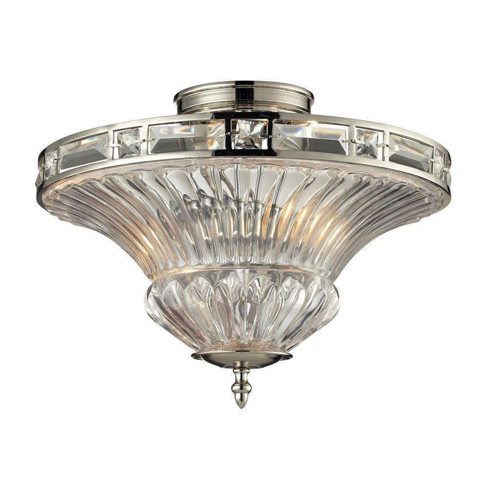 flush mount chandelier home depot decorating ideas for