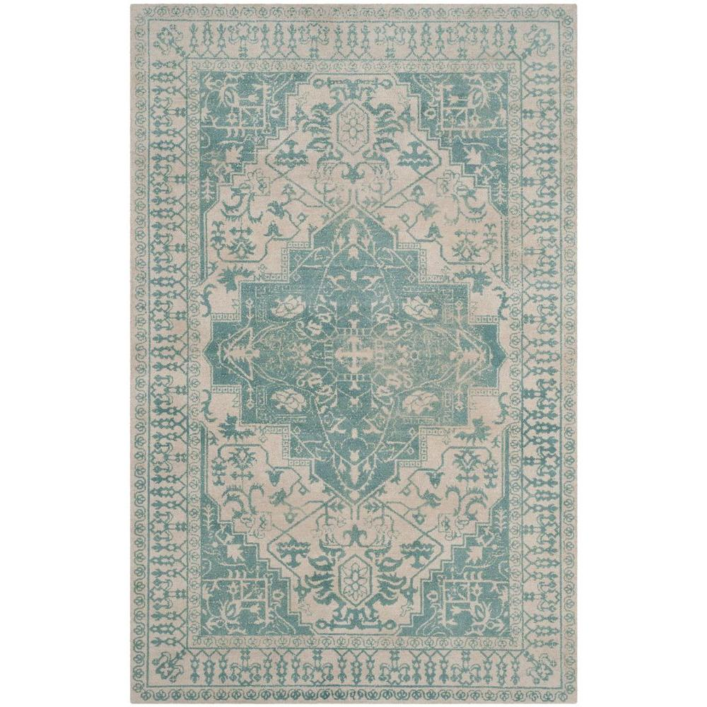 rugs turquoise yellow tar round elegant magnificent area picture rug for cheap gray of and