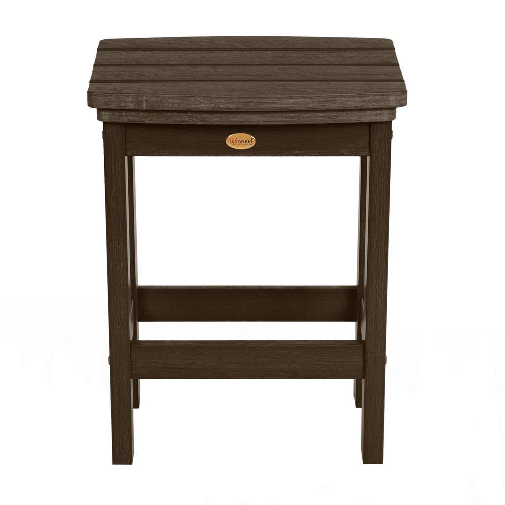 Admirable Backless Counter Height Outdoor Bar Stools Outdoor Bar Uwap Interior Chair Design Uwaporg