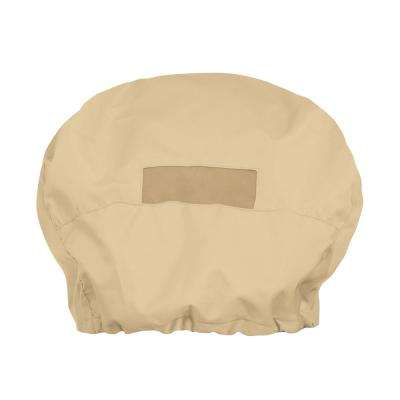 23 in. DIA Turbine Evaporative Cooler Cover