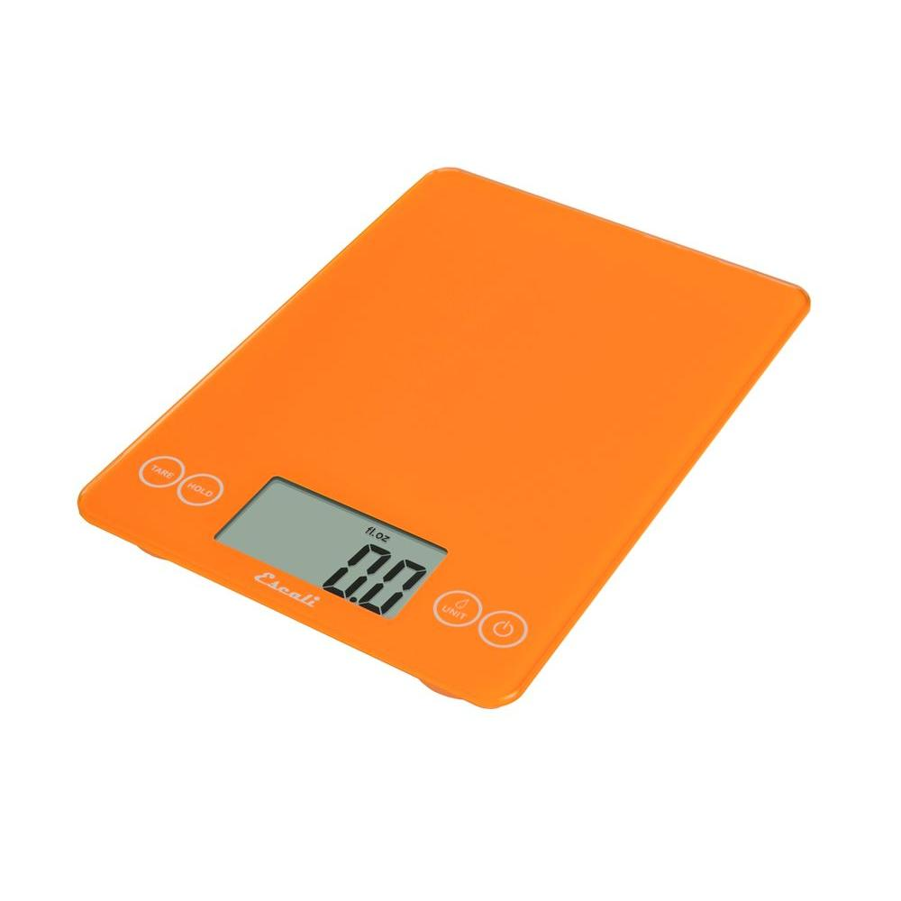 Escali Arti Digital Food Scale