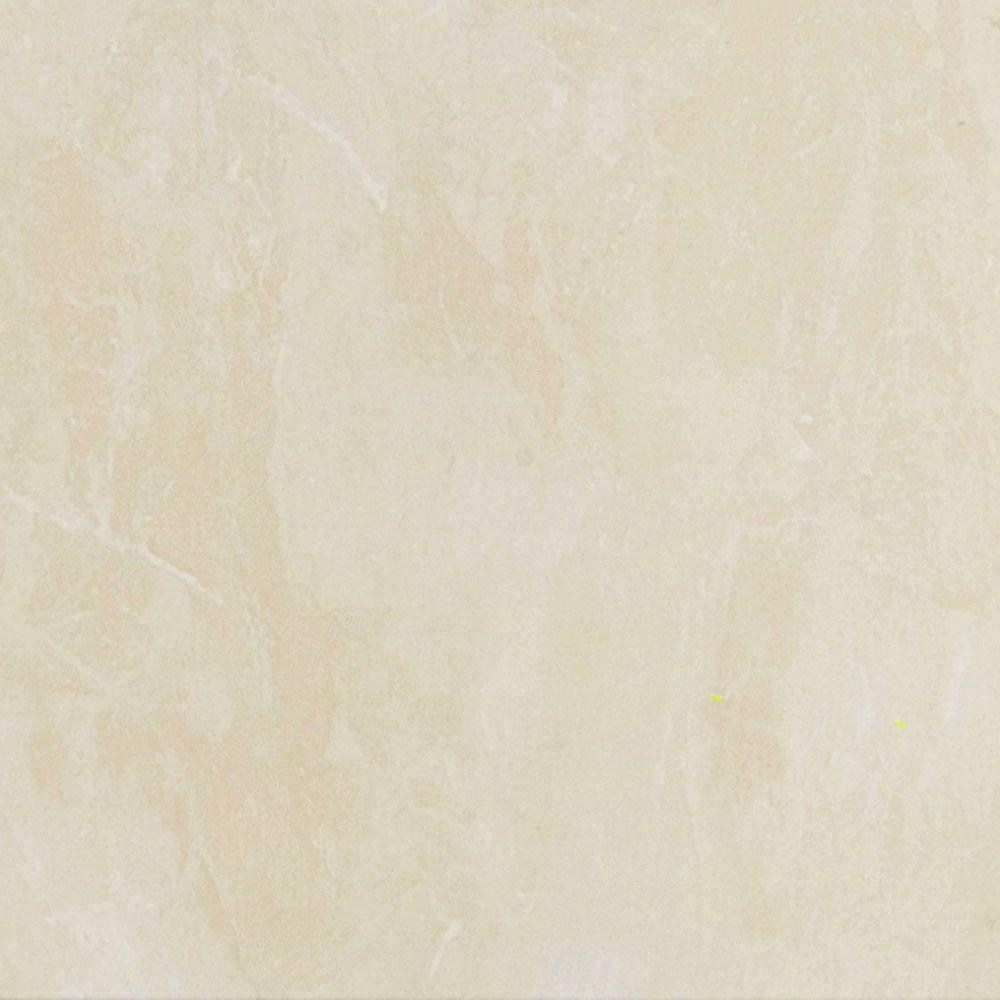 Casablanca 18 In X 18 In Ceramic Floor And Wall Tile 17 44 Sq Ft Case