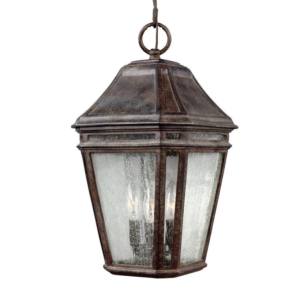 Outdoor Pendants - Outdoor Ceiling Lighting - Outdoor Lighting ...