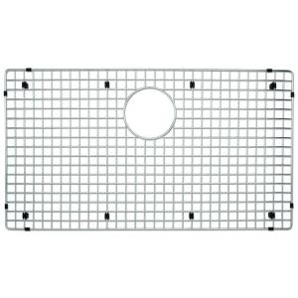 PRECISION Stainless Steel Kitchen Sink Grid
