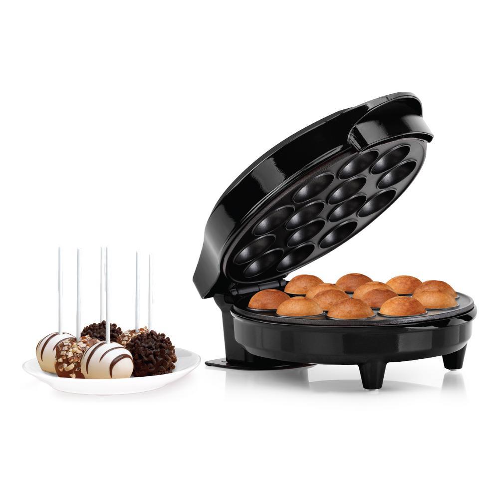 Cakepop Maker Specialty Grill