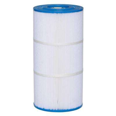 Pentair 7 in. Replacement Pool Filter Cartridge
