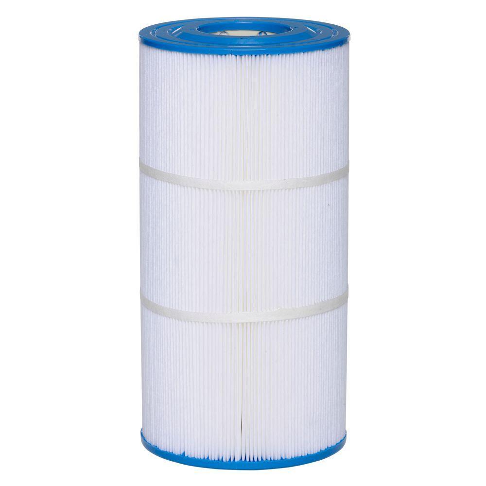Poolman pentair 7 in replacement pool filter cartridge for Pentair water filters
