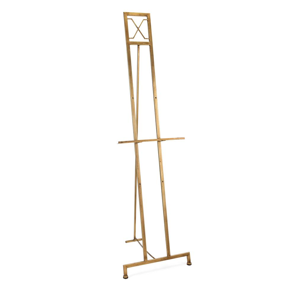 Jamye Large Floor Easel