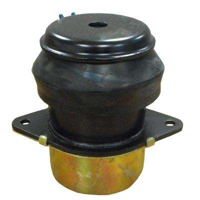 Engine Mount - Rear Right