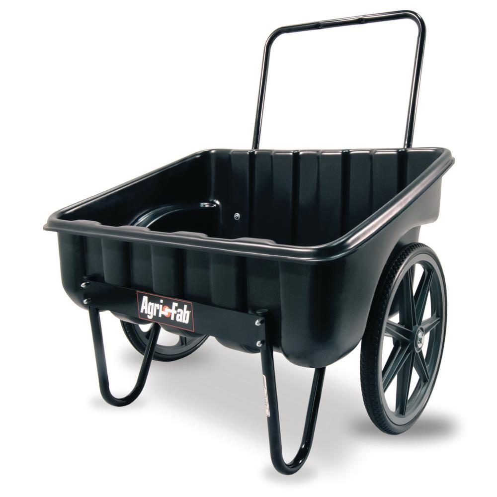 Carry All Garden Cart