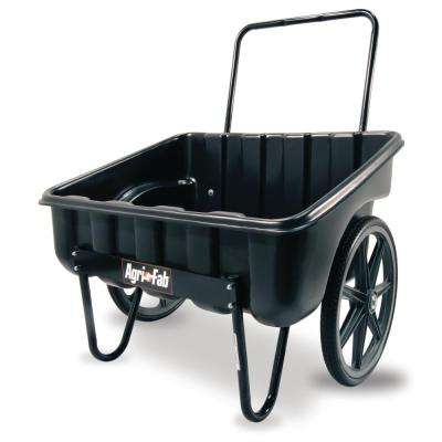 Carry All Garden Cart