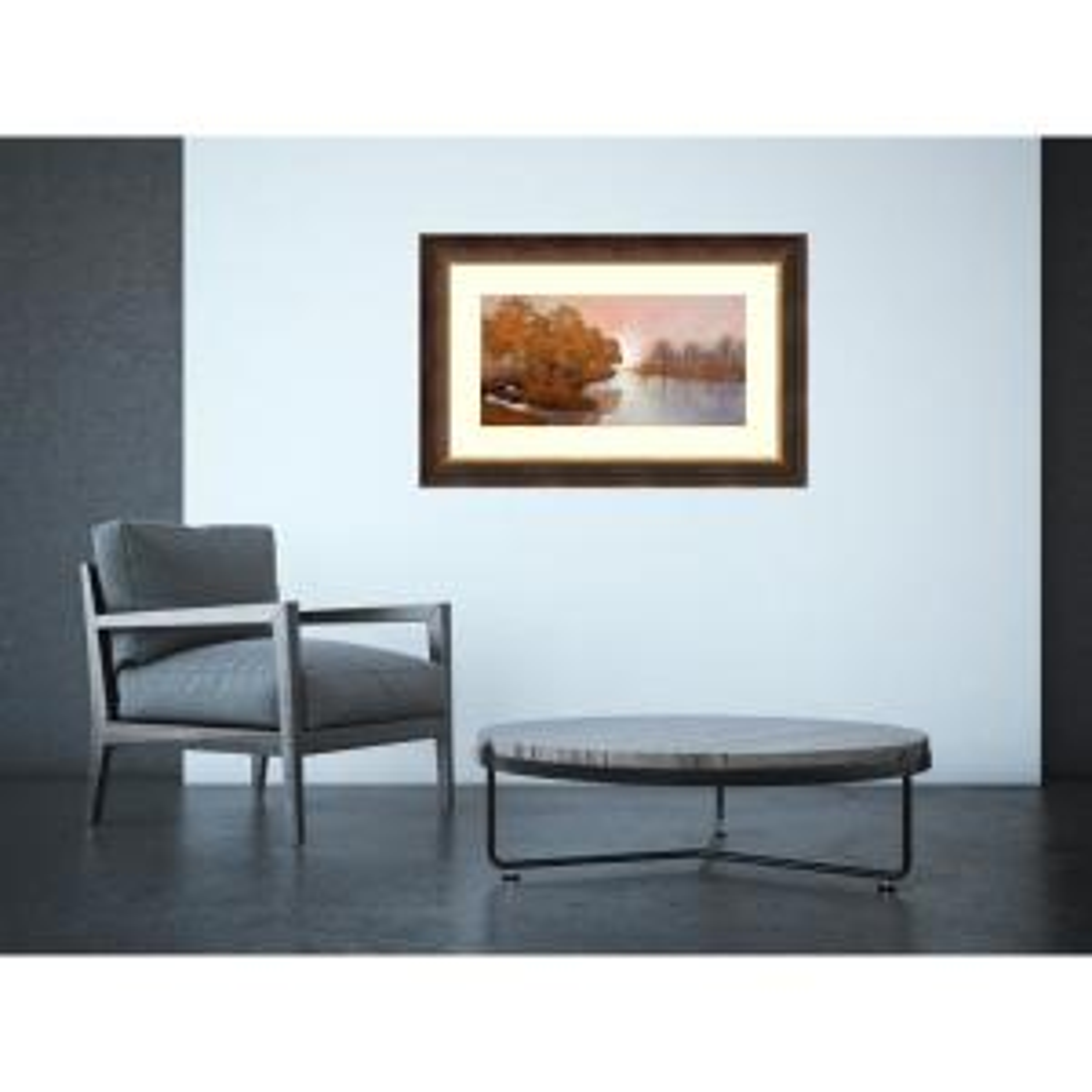 Wondrous Amanti Art 35 In W X 23 In H Letting Go By David M Spiritservingveterans Wood Chair Design Ideas Spiritservingveteransorg