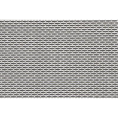 Quartz Basket Weave Placemat (Set of 8)