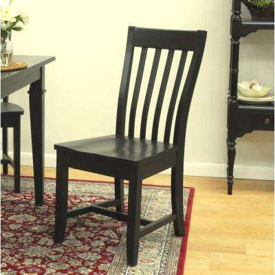 tables furniture living n b end table black cottage classic compressed radnor accent room side ab carolina