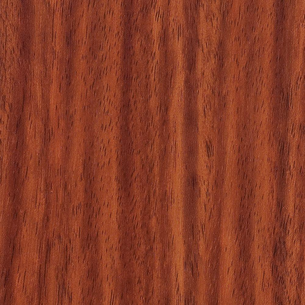Home legend brazilian cherry 5 8 in thick x 5 in wide x for Cherry flooring pros and cons