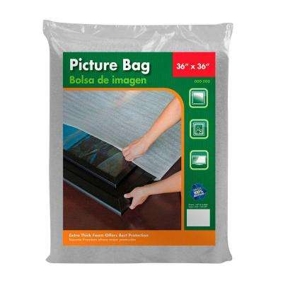 Picture Bag