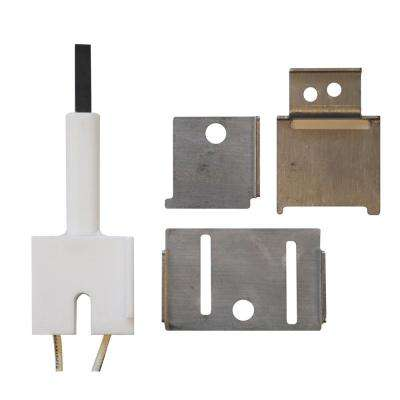 Universal Igniter for York, Luxiaire and Moncrief