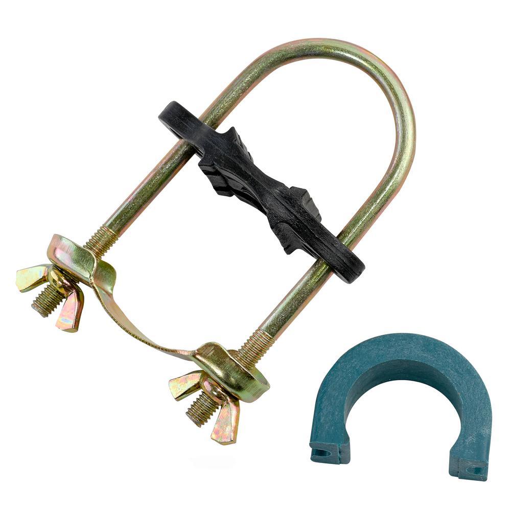 Trampoline Enclosure Pole Connector (Set of 12)