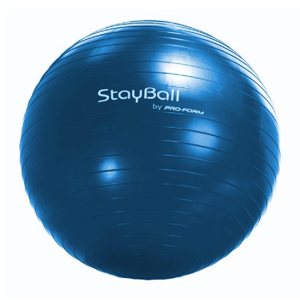 65 cm Stayball